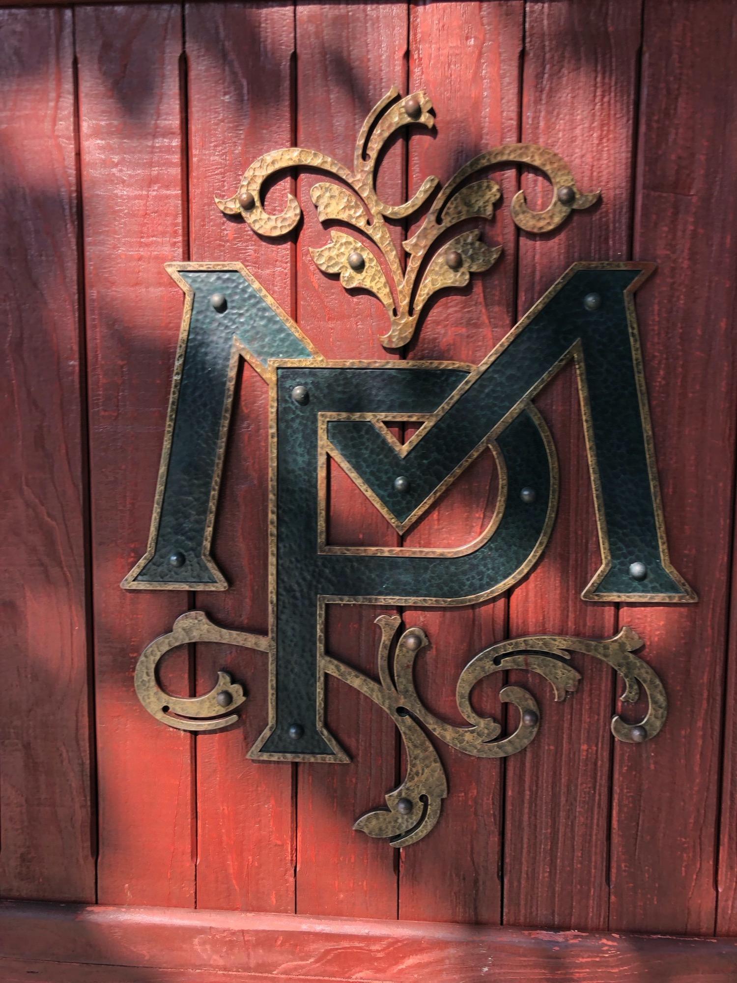 Mythic Manor F95