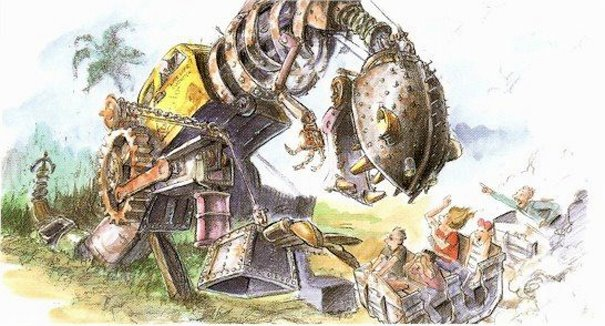 Excavator original concept drawing.jpg