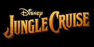 Jungle Cruise Movie First Look