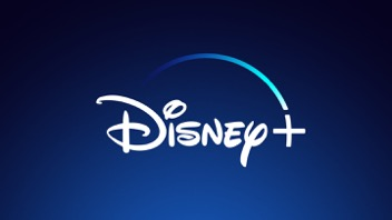 Disney+ working on S.E.A. series